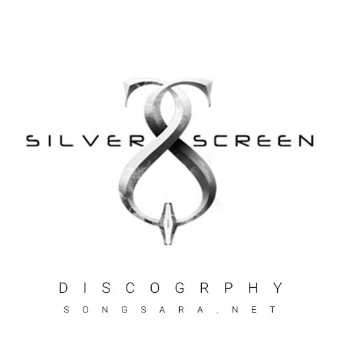 Silver Screen - Discography