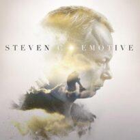 Steven C - Emotive (2017)