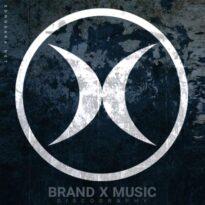Brand X Music
