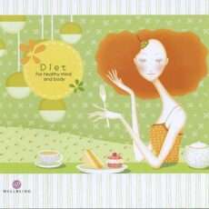 Della - Diet (For Healthy Mind And Body)