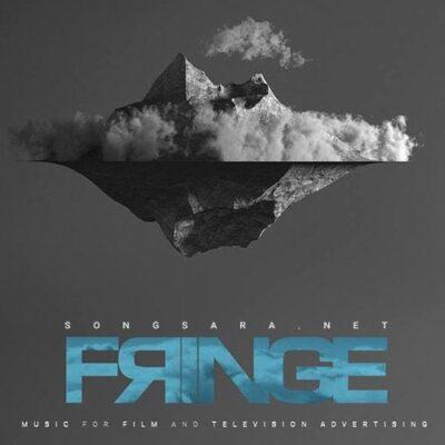Fringe Element