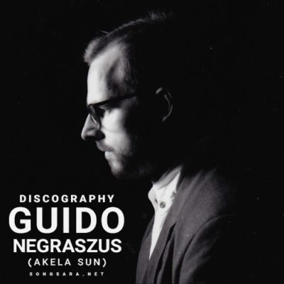 Guido Negraszus