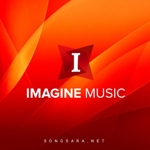 Imagine Music - Discography (2015-2017)