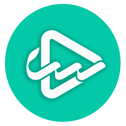 Logo SONGSARA