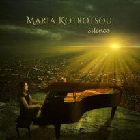 Maria Kotrotsou - Silence (2018)