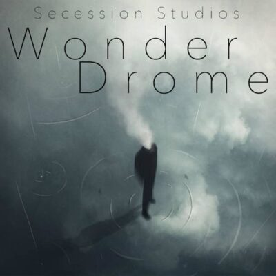 Secession Studios - Wonderdrome (2016)
