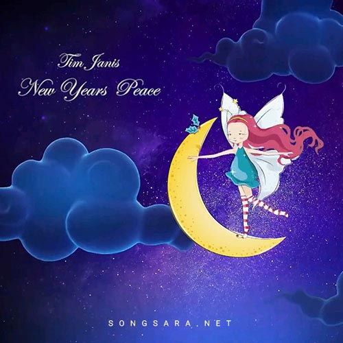 Tim Janis - New Years Peace (2017)