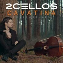 2CELLOS - Cavatina (2018)