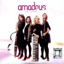 Amadeus - The Island (2007)