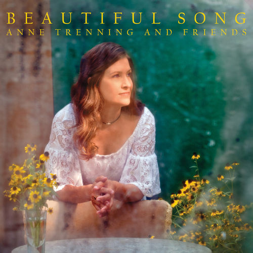 Anne Trenning - Beautiful Song (2018)