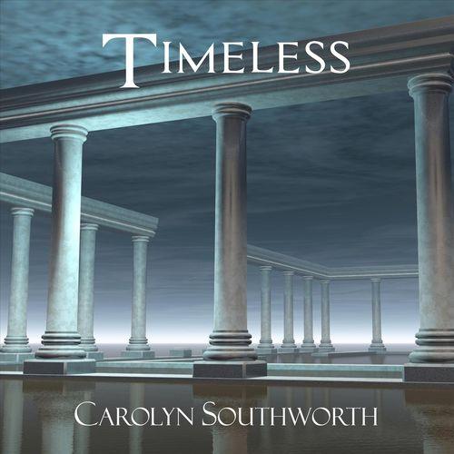 Carolyn Southworth - Timeless (2018)