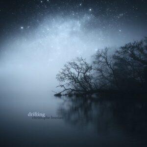 Christophe Leusiau - Drifting (2018)
