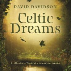 David Davidson - Celtic Dreams (2018)