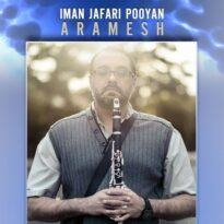 Iman Jafari Pooyan - Aramesh (2018)