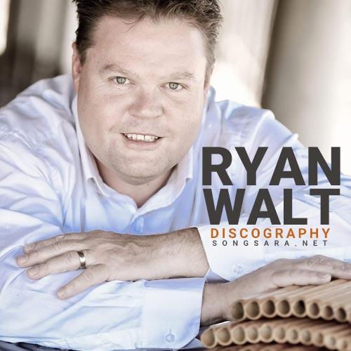 Ryan Walt