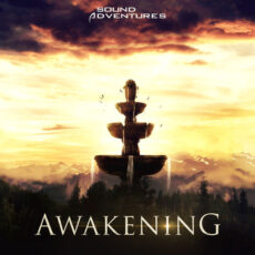 Sound Adventures - Awakening (2017)