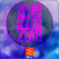 Chillout Winter Essentials