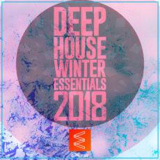 Various Artists - Deep House Winter Essentials 2018