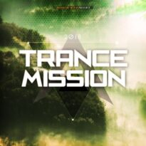 Various Artists - Trance Mission 2018