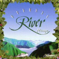 Ahmad Pejman - Eternal River (1993)