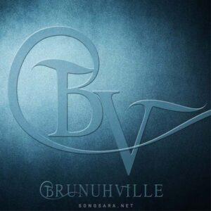 BrunuhVille - Discography