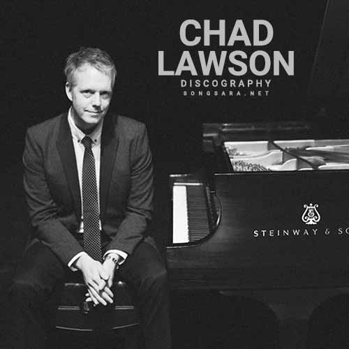 Chad Lawson - Discography