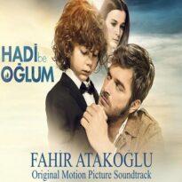 Fahir Atakoğlu - Hadi Be Oglum