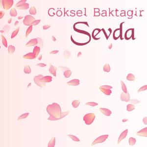 Göksel Baktagir - Sevda (2018)