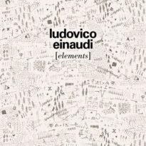 Ludovico Einaudi - Elements (Deluxe Edition)