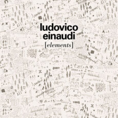 Ludovico Einaudi - Elements (Deluxe Edition)