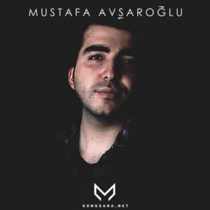Mustafa Avşaroğlu - Discography