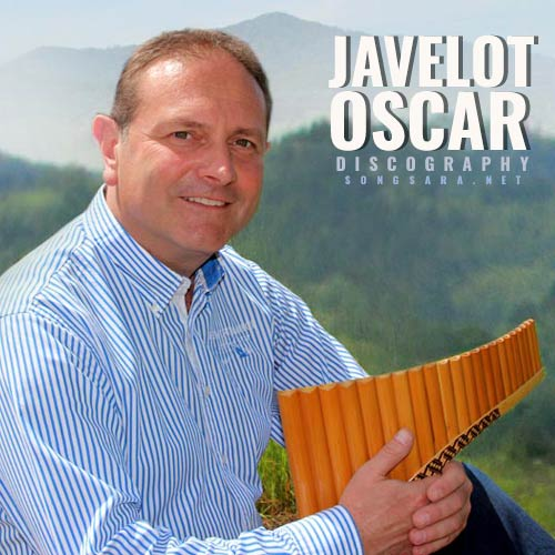 Oscar Javelot - Discography