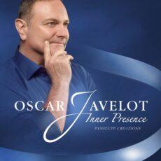Oscar Javelot - Inner Presence (Panflute Creations)