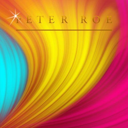 Peter Roe - Peter Roe (2018)