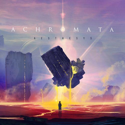 Aesthesys - Achromata (2018)