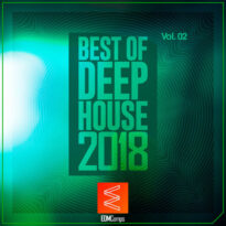 Best of Deep House 2018, Vol. 02