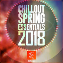 Chillout Spring Essentials 2018