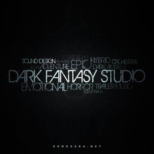 Dark Fantasy Studio