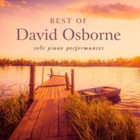 David Osborne - Best of David Osborne (2018)
