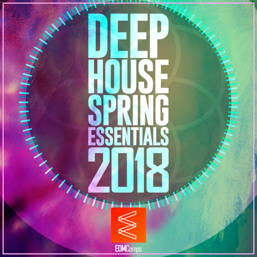 Deep House Spring Essentials 2018