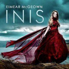 Eimear McGeown - Inis (2018)