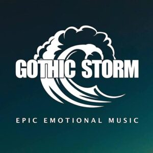 Gothic Storm Music - Discography