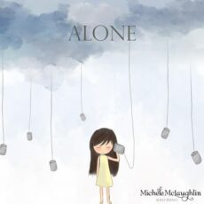 Michele McLaughlin - Alone (2018)