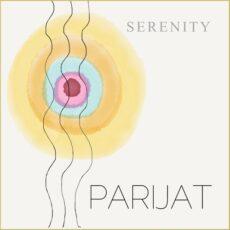 Parijat - Serenity (2018)