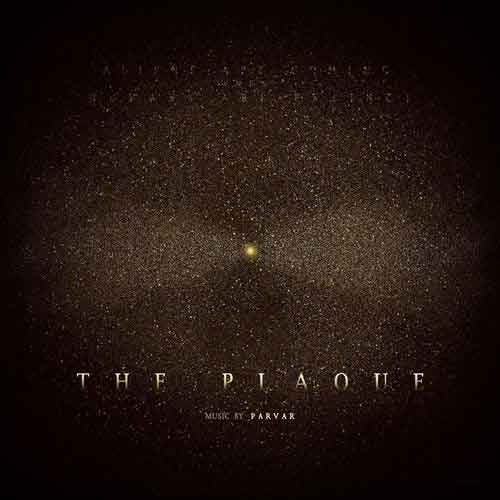 Parvar - The Plaque (2018)