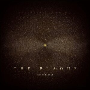 Parvar - The Plaque (2018)