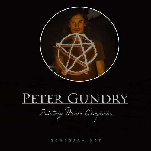 پیتر گاندری
