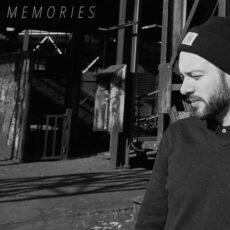 Philipp Beesen - Memories (2018)