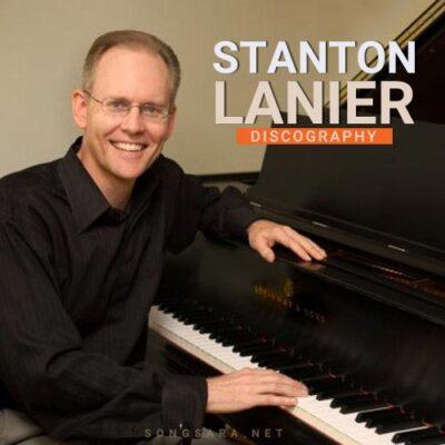 Stanton Lanier Discography