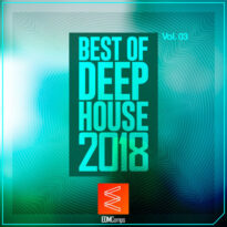 VA - Best of Deep House 2018, Vol. 03